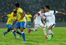 Indian Super League (ISL) - 2016 Free Live Streaming, TV Channel Telecast