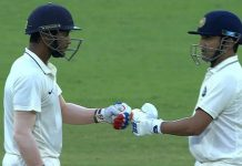 India Red vs India Blue Duleep Trophy Final Live streaming