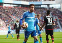 Bayer Leverkusen vs Hamburger Preview, Live streaming, TV channels, Prediction