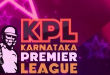 KPL T20 2016 Teams & Players List, Broadcasting TV Channels and Live Streaming
