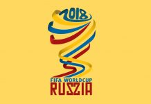 FIFA World Cup 2018 Mascot choices are out