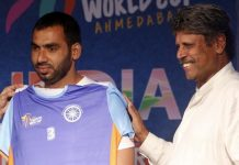 India announced 14 Men Squad for Kabaddi world cup 2016