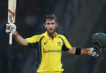 Australia beat Sri Lanka by 85 runs in 1st T20I