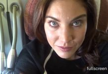 """""""17 ****ing Years And It's Over"""": Hope Solo (Video)"""