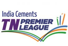 Tamil Nadu Premier League – TNPL 2016 Points Table