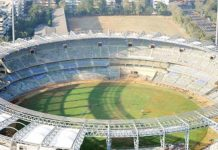 Watch Cricket match less then Movie Ticket Rates