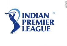 Amazon, Star, Sony and Reliance Jio have picked up the tender documents for IPL