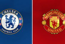 Chelsea vs Manchester United Live Streaming and Prediction