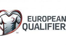 WC Qualification Europe Tables Groupwise