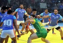 Kabaddi WC 2016 : India vs Argentina live streaming and prediction