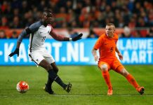 World Cup qualifier 2018 : Netherlands vs France TV channel and live streaming