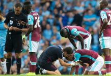 West Ham vs Middlesbrough updates and prediction