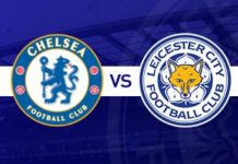 Chelsea vs Leicester City Free Live Streaming