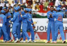 India vs New Zealand 2nd ODI 2016 Live Streaming and TV Channels