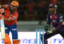 Bad News for Rajkot and Pune IPL fans