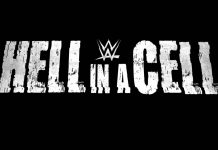 WWE Hell in a Cell 2016 Free Live Streaming and Live Telecast Channels