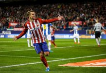 FK Rostov vs Atletico Madrid TV channel and live streaming