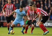 Manchester City vs Southampton Live Streaming and Prediction
