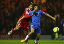 Middlesbrough Vs Chelsea Live Streaming and Prediction