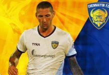 ISL 2016 : Mumbai City FC vs Chennaiyin FC live streaming