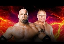 WWE Survivor Series 2016 Free Live Streaming and Live Telecast Channels