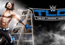 WWE TLC 2016 Free Live Streaming and Live Telecast Channels