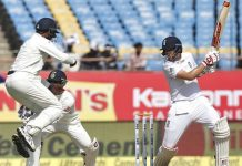 India vs England 4th Test 2016 Live Streaming and TV Channels