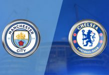 Manchester City Vs Chelsea Live Streaming and Prediction