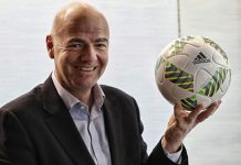 FIFA Council have approved a 48-team World Cup from 2026