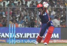 Mayank Agarwal was acquired by the Rising Pune Supergiants