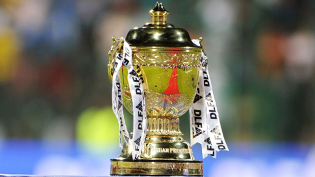 IPL 2017 schedule Live streaming, live updates and TV Channels