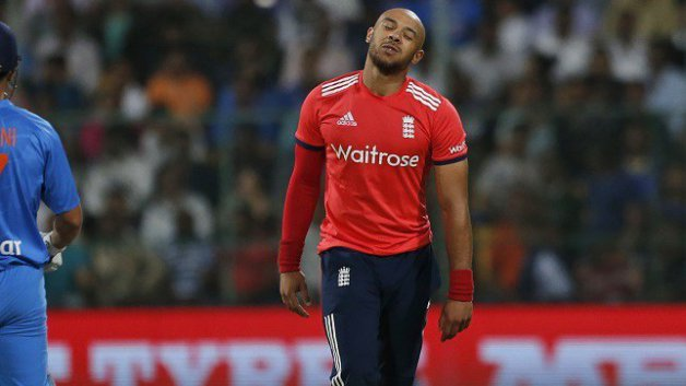 Full list of players bought by Royal Challengers Bangalore