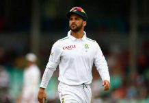JP Duminy withdraws from IPL 10