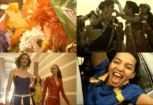 All Promos of IPL till now