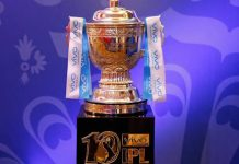Live blog - IPL 2018 Auction