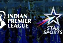 IPL Auction 2018 Broadcasting Channels & Live Streaming