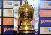 IPL Auction 2018 Players list declared