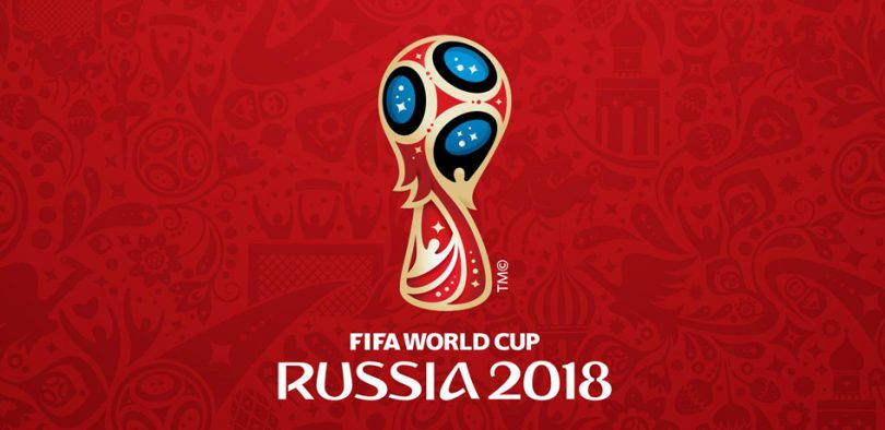 Russia world cup 2018 schedule and live updates