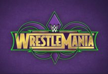 WWE Wrestle Mania 34 Free Live Streaming and Live Telecast Channel
