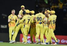 Can CSK win IPL 2018 Title ?