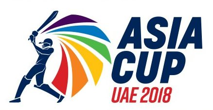 List of TV channels and Live Streaming of Asia Cup 2018