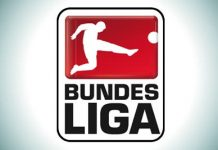List of TV channels, Broadcast, Live Stream, Online Coverage of Bundesliga 2018/19