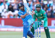 India vs Pakistan - Asia Cup 2018 list of TV channels and live streaming