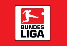 Bundesliga fixtures 2018-19 full schedule