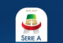 List of TV channels, Broadcast, Live Stream, Online Coverage of Serie A 2018/19
