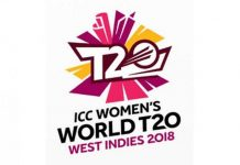 ICC Women's T20 World Cup 2018 Squads