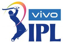 IPL 2019 - Schedule announced for first 2 weeks