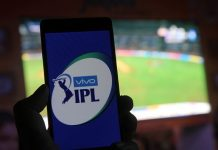 DREAM11 is now official partner of VIVO IPL