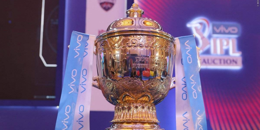 BCCI annouced full schedule of IPL 2019