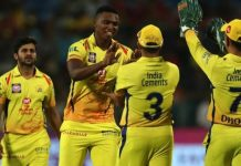 Lungi Ngidi ruled out of IPL 2019